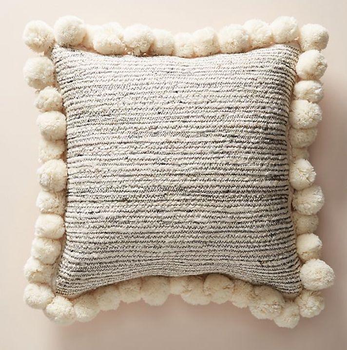 37 cute throw pillow worth shopping