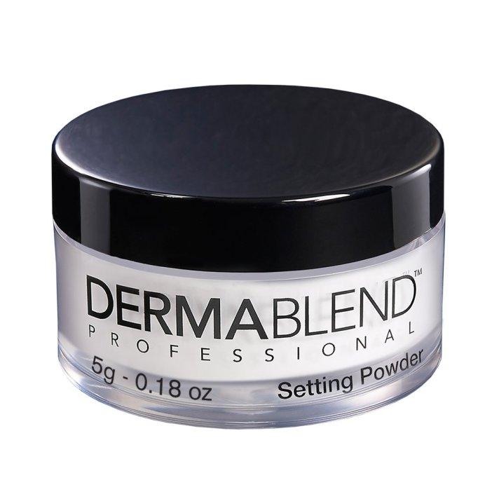 Dermablend-loose-setting-powder-amazon