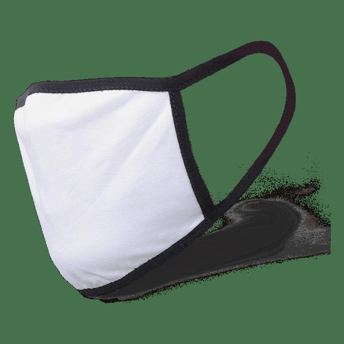 STYLECASTER | Best Cloth Face Masks Online