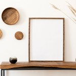 The Best Rustic Wall Decor You Can Buy On Amazon Stylecaster