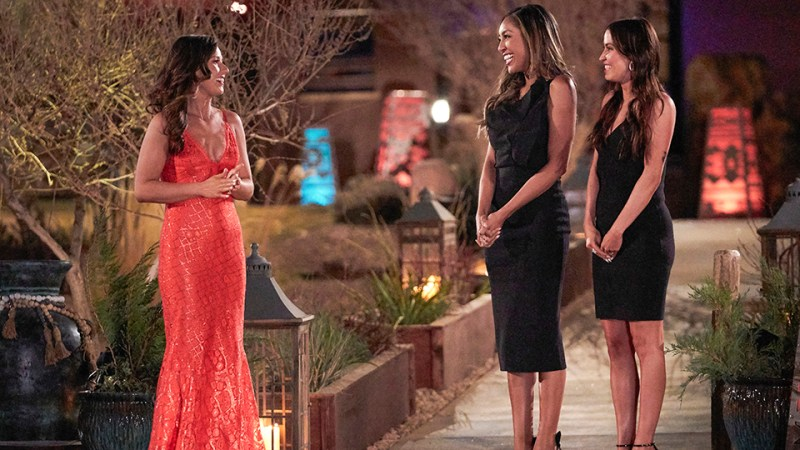 The Bachelorette' 2021 Elimination Order: Spoilers For Katie Season 17    StyleCaster