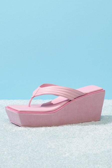 STYLECASTER | Frankies Bikinis Shoes