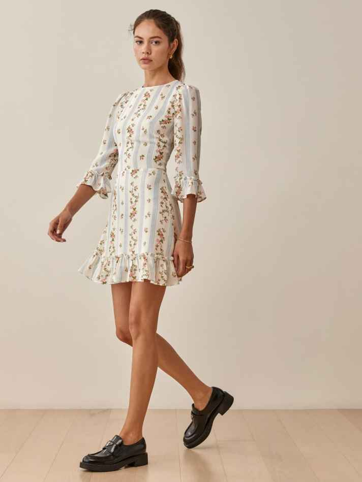 STYLECASTER | Best Places to Buy Dresses Online