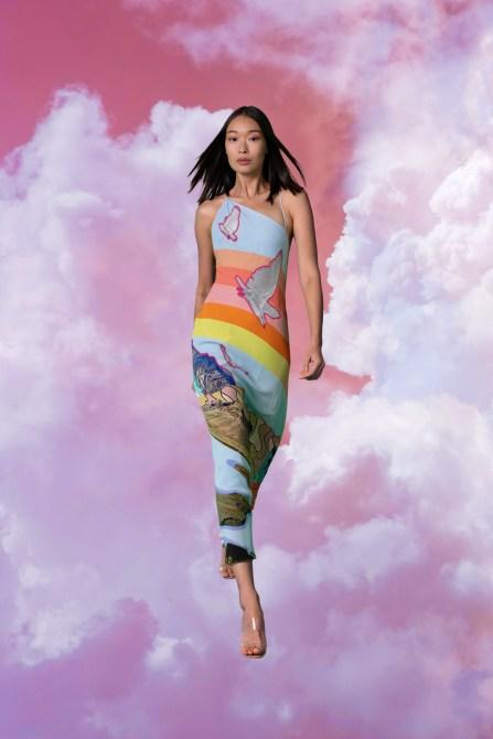 STYLECASTER   New York Fashion Week