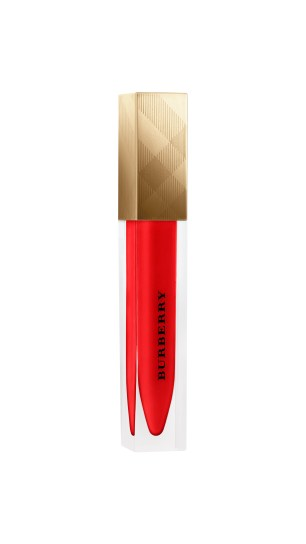 13.-Burberry-Kisses-Gloss---Military-Red-No.109