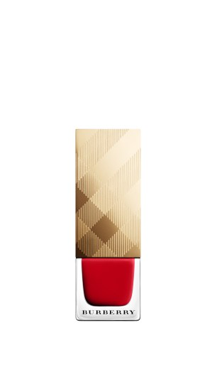 17.-Iconic-Colour-Nail-Polish---Military-Red-No.300