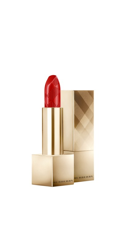 9.-Burberry-Kisses---Military-Red-No.109