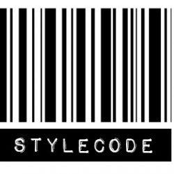 s.t.y.l.e.Code