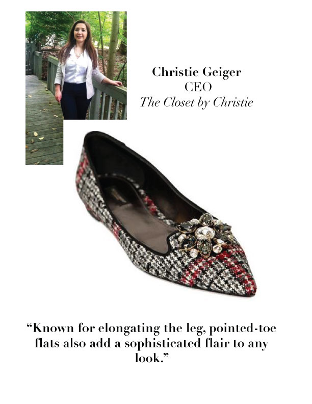 Closet-by-Christie