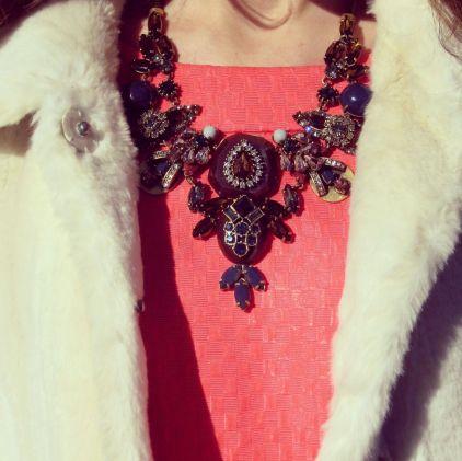 j.crew_gem_necklace