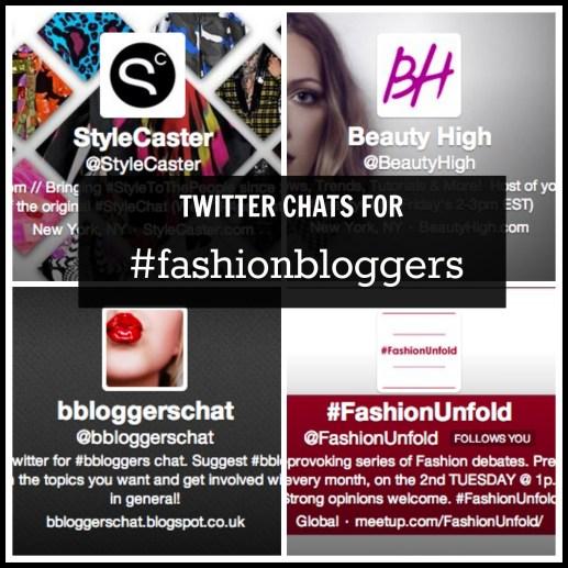 twitterchats_fbloggers
