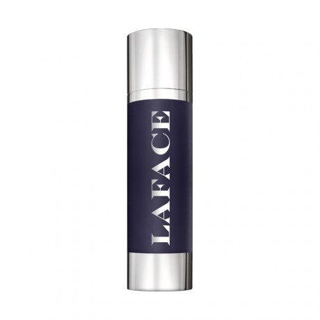 laface_hydrating_purifying_serum