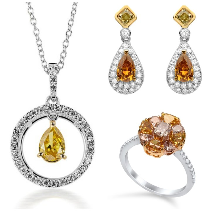 orange and yellow_diamond envy