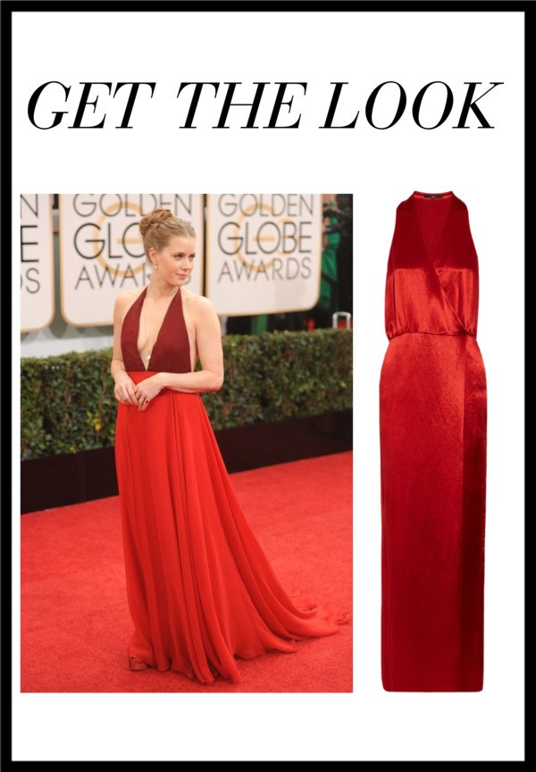 amy adams_golden globes