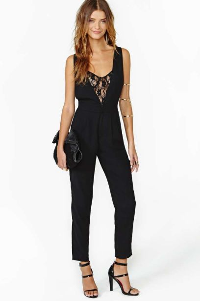 nasty gal_jumpsuit