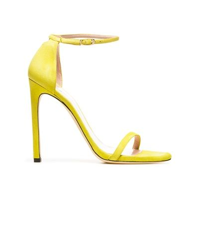 strappy sandals SW