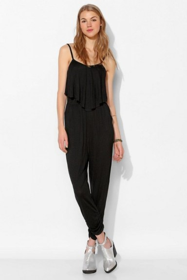 urban outfitters_jumpsuit