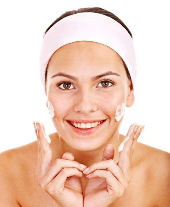 anti-aging_products