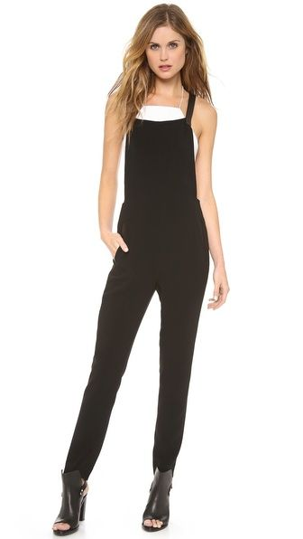 jumpsuit_black