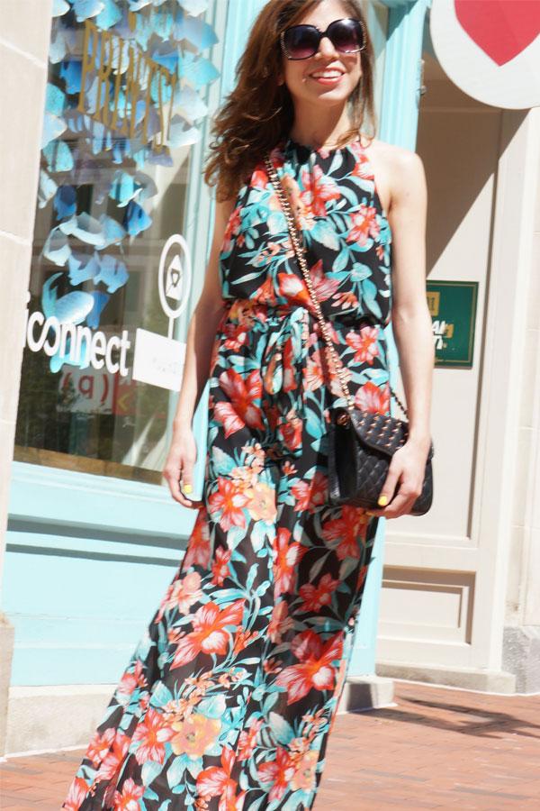 floral_jumpsuit_wear