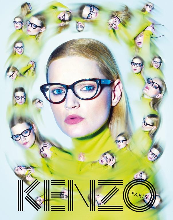 kenzo fall