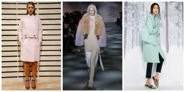 fall 2014 trend pastels
