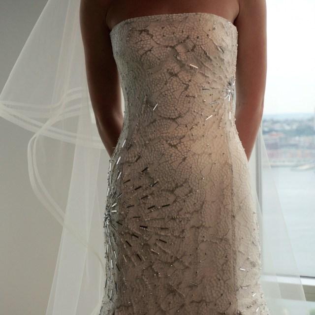 bridal_dress_pamella roland