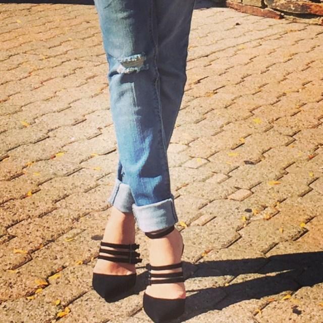 closeup-shoes