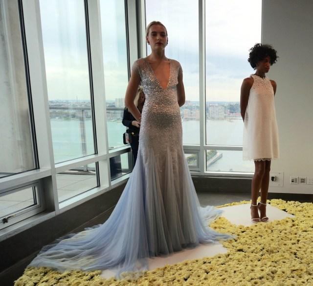 pamella roland dresses_bridal