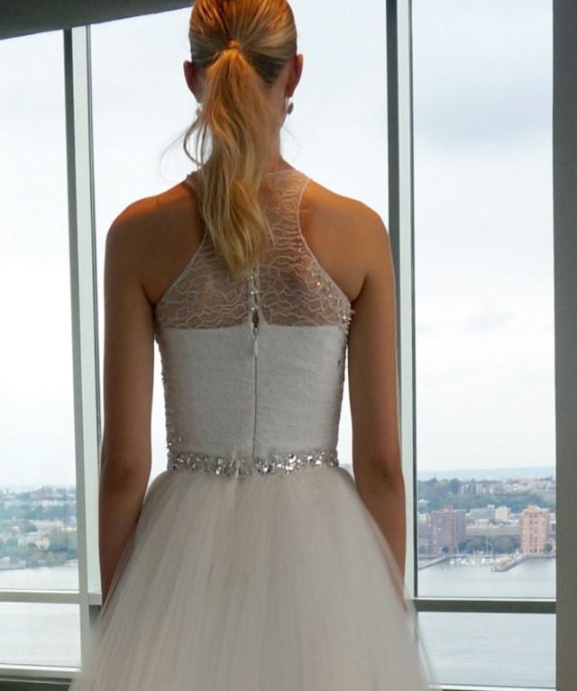 pamella roland_bridal_details