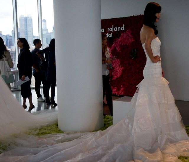 pamella roland_dress_wedding