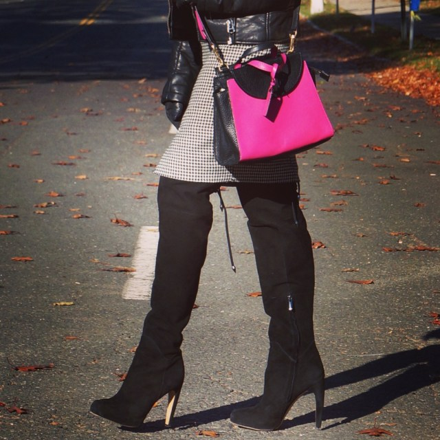 over-the-knee-boots-sam-edelman