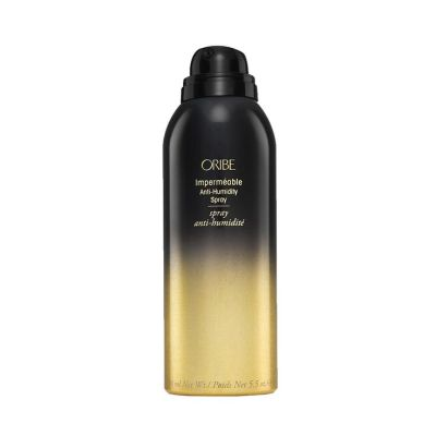 oribe impermeable