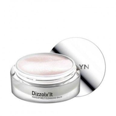 dizzolv'it makeup melt