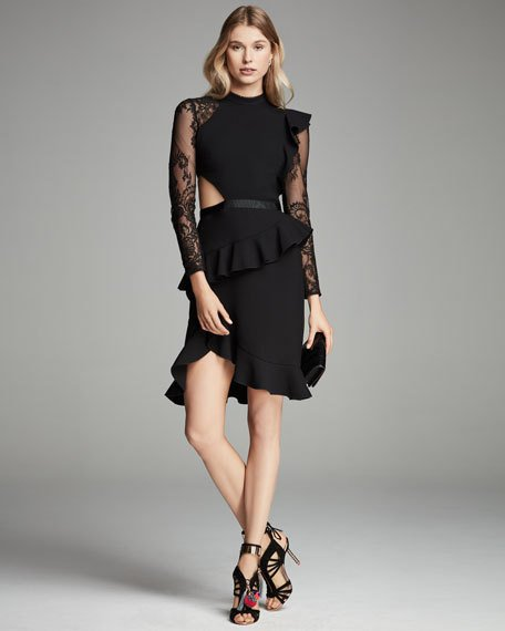 lbd-holiday-dresses