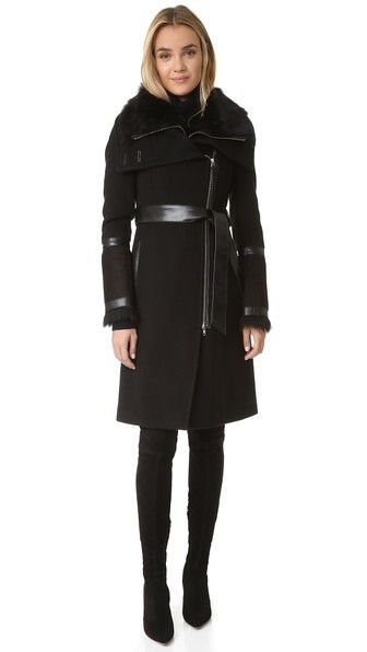 mackage-coat