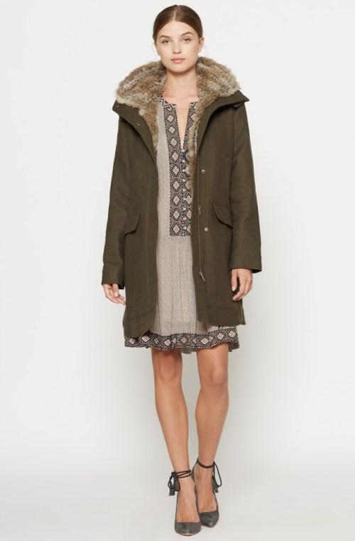 olive-coat