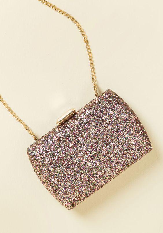 sparkly-clutch