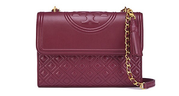 tory-burch-fleming-bag