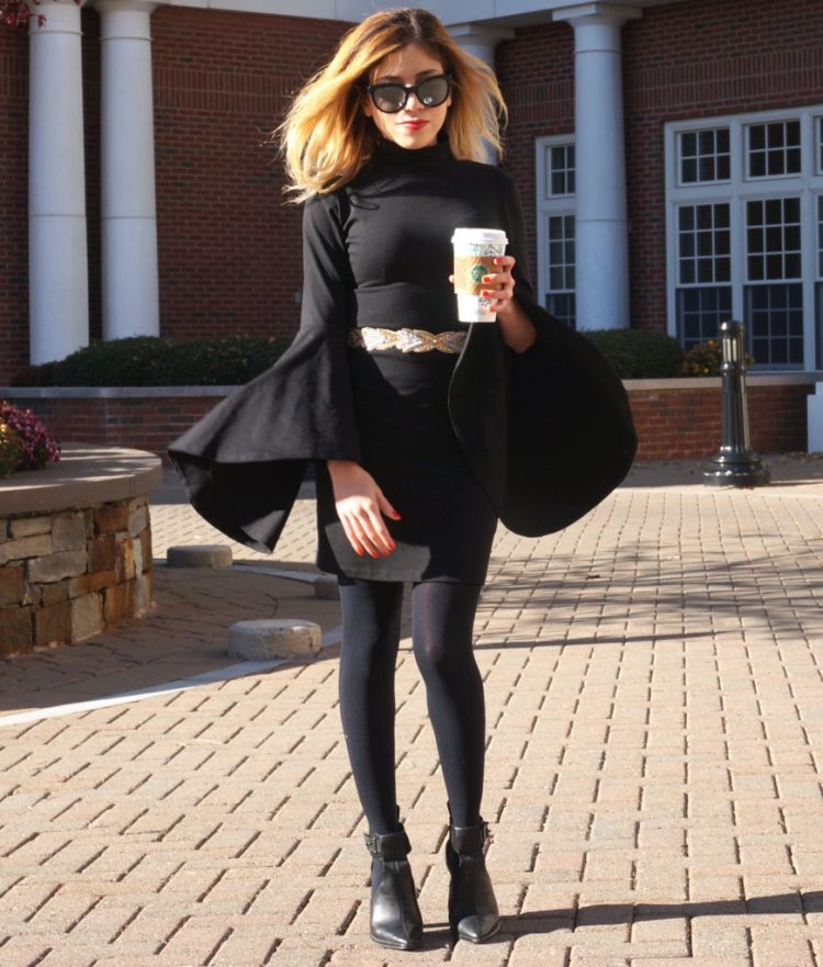 lbd-bell-sleeves-holiday