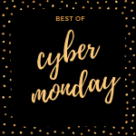 Best of Cyber Monday Deals