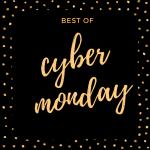 Best of Cyber Monday Deals