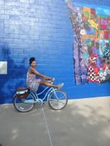 Romper Bike