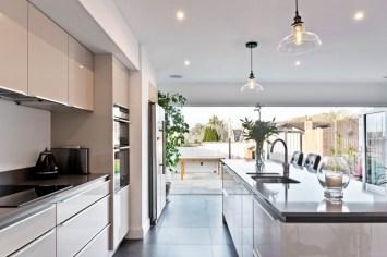 Kitchen 1-Image 5
