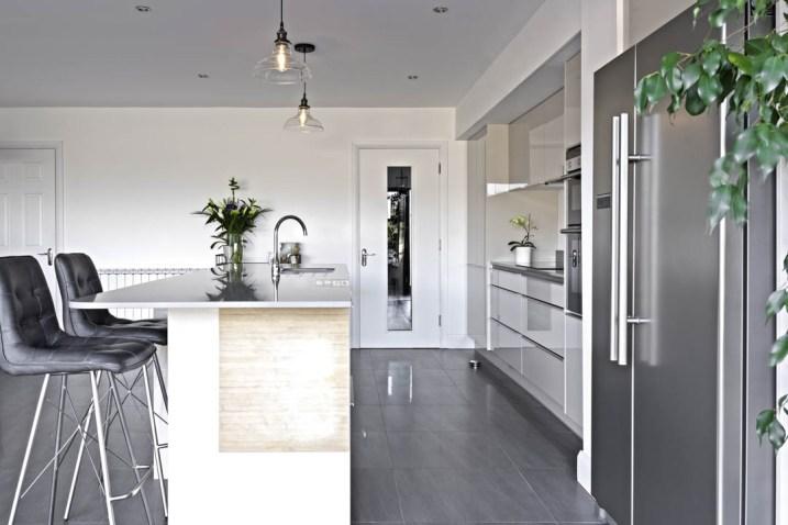 Kitchen 1-Image 8