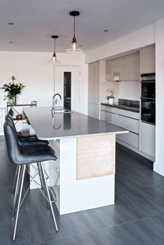Kitchen 1-Image 9