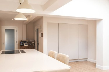 Kitchen 2 Image 5