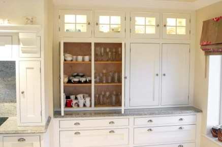 Inframe-New-England-Stylecraft-Kitchens-and-Bedrooms-Cork-3