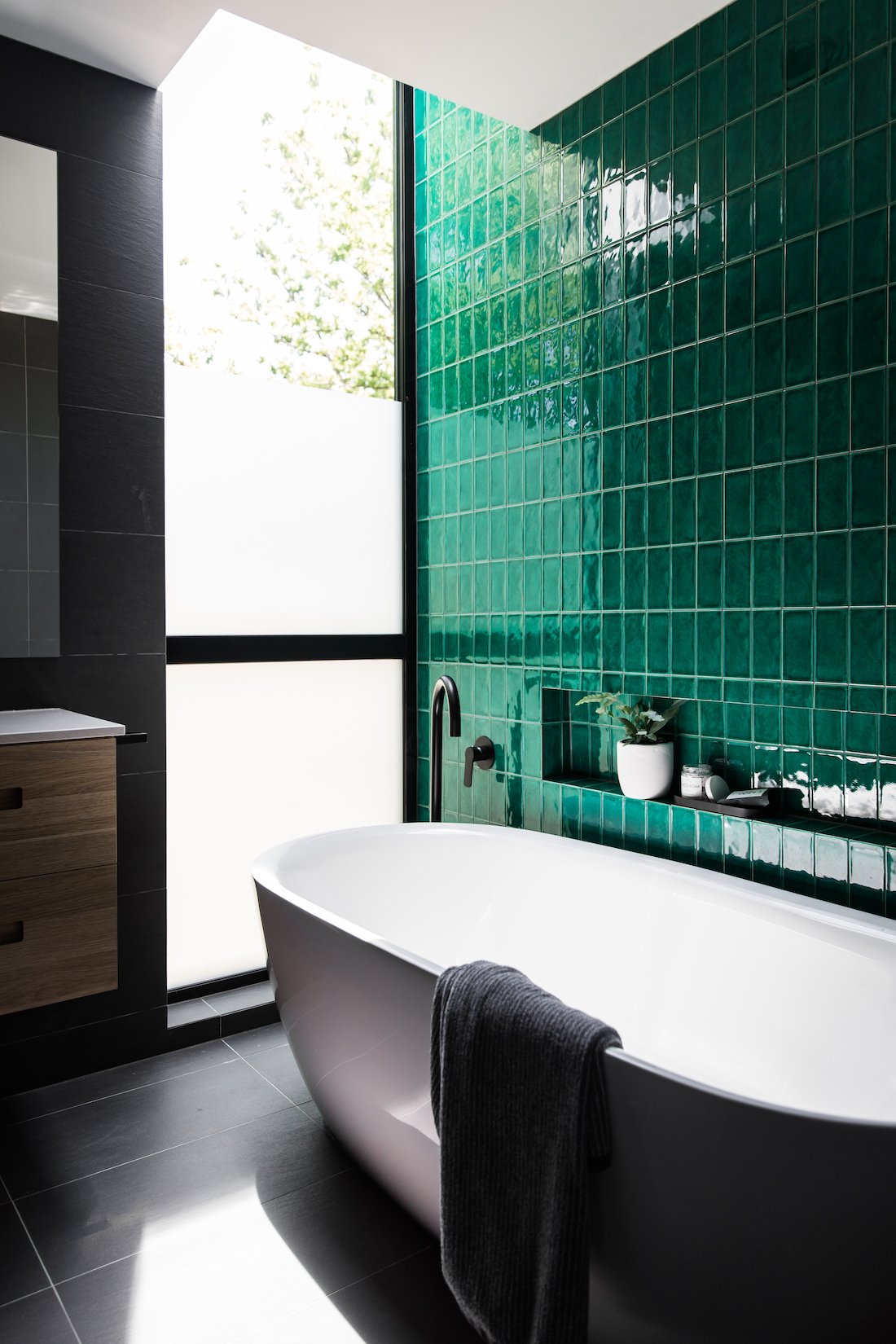 Kitchen Renovation And Design
