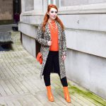 Blogger Twenty-Something City in central Manchester discusses why you should always be yourself